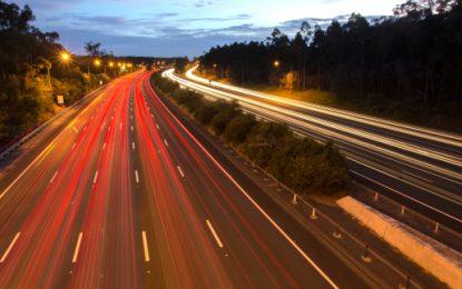Queensland announces 2,000km electric highway
