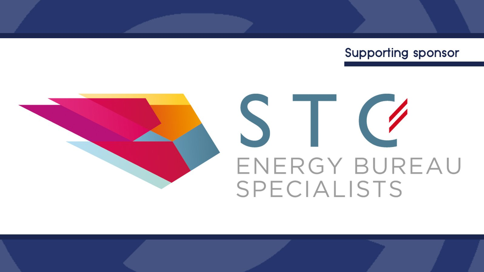 Energy Live News – Energy Made Easy – STC Energy