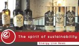 The spirit of sustainability