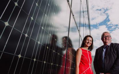 UK university leads €6.7m EU energy storage research