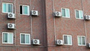 NY backs low carbon heat and cooling with $10m fund