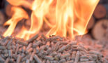 Biomass and waste-to-energy firm boosts portfolio