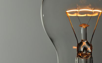 British Gas hikes electricity prices by 12.5%