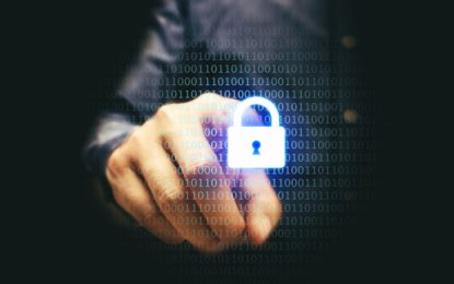 UK firms with poor cybersecurity measures could face £17m fine