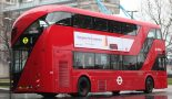 TRL chosen to evaluate performance of low emission buses