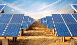 Egyptian solar sector gets $116m boost