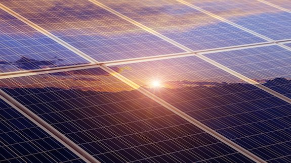 energy live news energy made easy uk ethiopia energy pact to boost solar power access. Black Bedroom Furniture Sets. Home Design Ideas