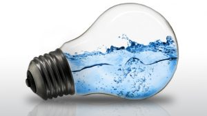 ENGIE to help Yorkshire Water cut energy costs