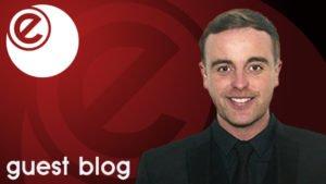 Guest Blog: Scott Birley – Nuclear Power – is it renewable energy?