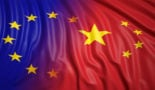 EU-China to work together on water challenges