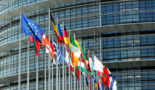 New EU rules to prevent gas supply crises
