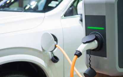 BEIS Committee launches EV inquiry