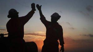 Shell-Petrobras announce deep water partnership