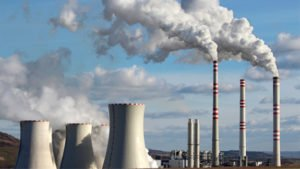 Stop fossil fuel expansion to meet climate goals, urge environmental groups