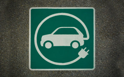 UK urged to accelerate EV infrastructure plans