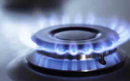 Ofgem proposes changes to Fuel Poor Network Extension Scheme