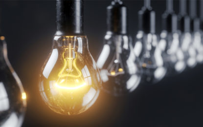 Ofgem consults on next day energy switching plans