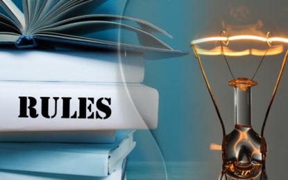 Ofgem scraps rulebook on supplier-customer contact