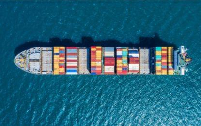 UK to provide £6m to slash maritime emissions
