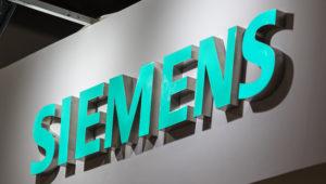 Siemens partners on digital innovation in Asia