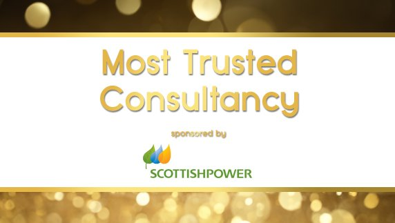 Most Trusted Consultancy