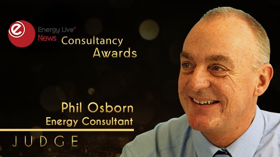 Phil Osborn