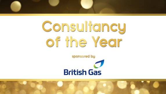 Consultancy of the Year