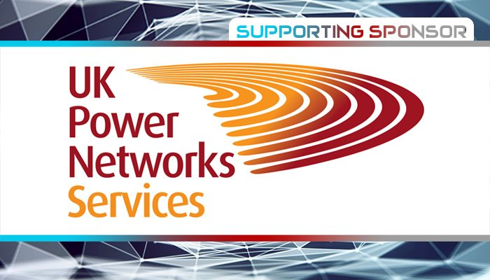 UK Power Network Services