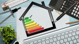 Scotland invests £3m to boost energy efficiency of social homes