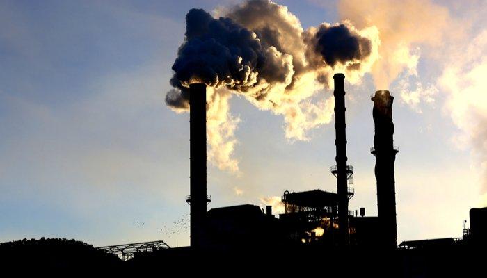 Soil pollution case study