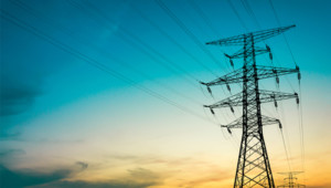 Zurich longevity swap to cover £2bn National Grid pension liabilities