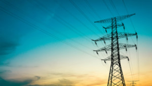 Public concern about UK's energy security increases since last year