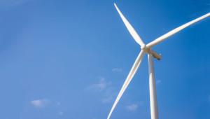 SSEN makes case for Western Isles transmission link