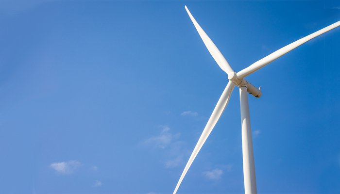 United Kingdom firms offered PPAs for Vattenfall's Scottish wind farm
