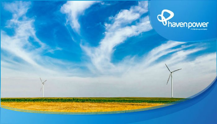 Wind blows away day-ahead prices