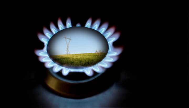 Npower announces 5.3% price rise