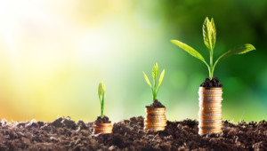 UK offers up to £2m to support green finance in China