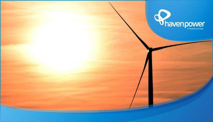 Fuel commodities weaken, leading to power price retreat