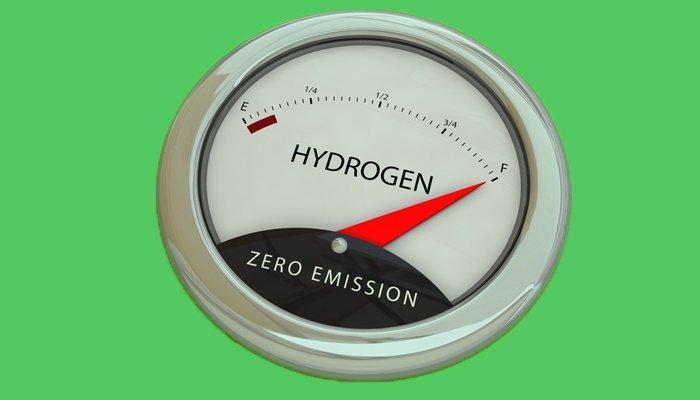 California Paves the Road for Federal Adoption of Zero ...  |Zero Emission Energy