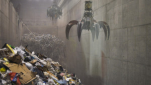 EU Member States approve new rules to curb waste