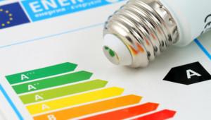 EU agrees 32.5% energy efficiency target for 2030
