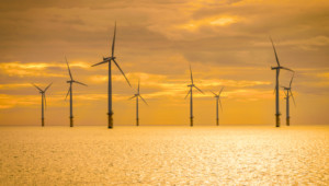 Scotland grants £2m for offshore wind energy projects