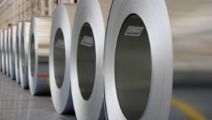EU hits back with tariffs on US imports of steel and other products