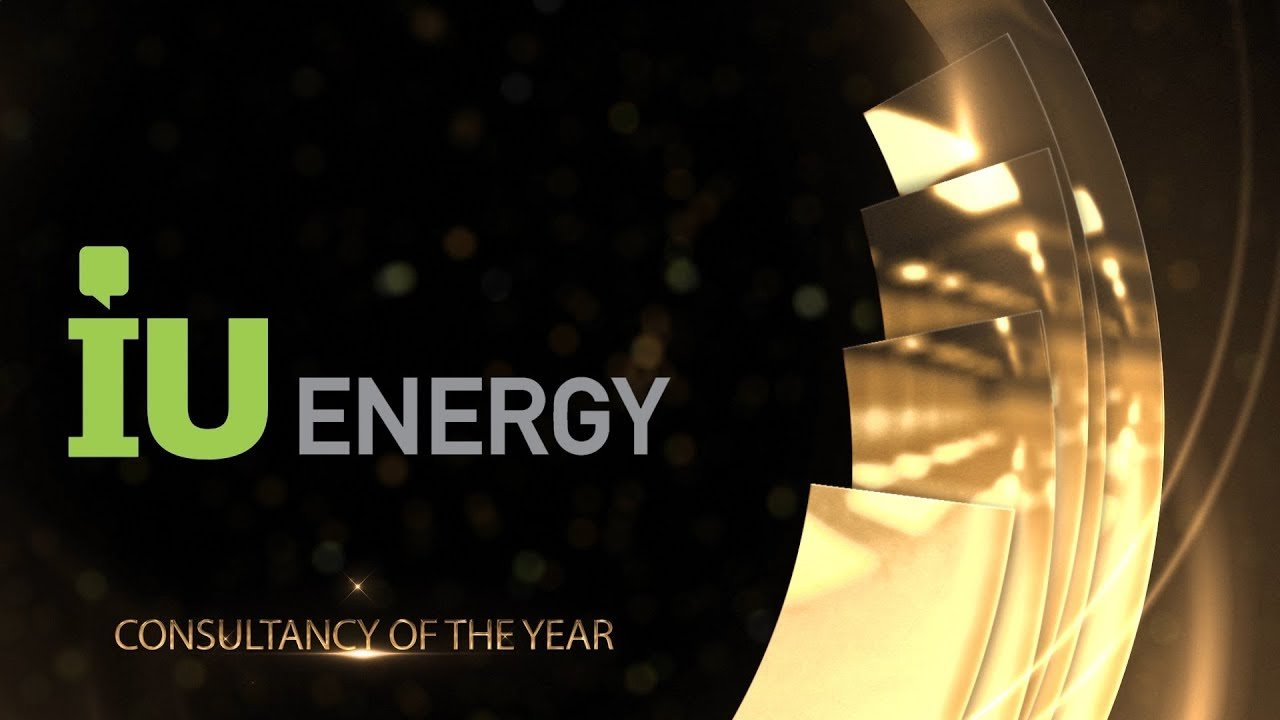 TELCA 2018 – IU Energy bags Consultancy of the Year