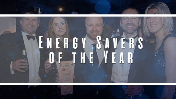 Energy Savers of the Year