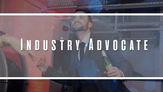 Industry Advocate