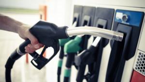 UK mulls introducing 'greener' petrol at forecourts