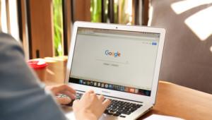 UN and Google team up to monitor environmental damage