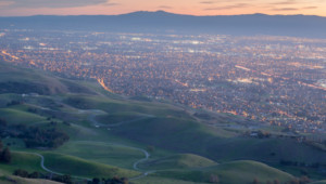 esVolta selected to build 75MW battery project in California
