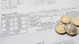 Nearly a quarter of Brits 'have never switched energy providers'